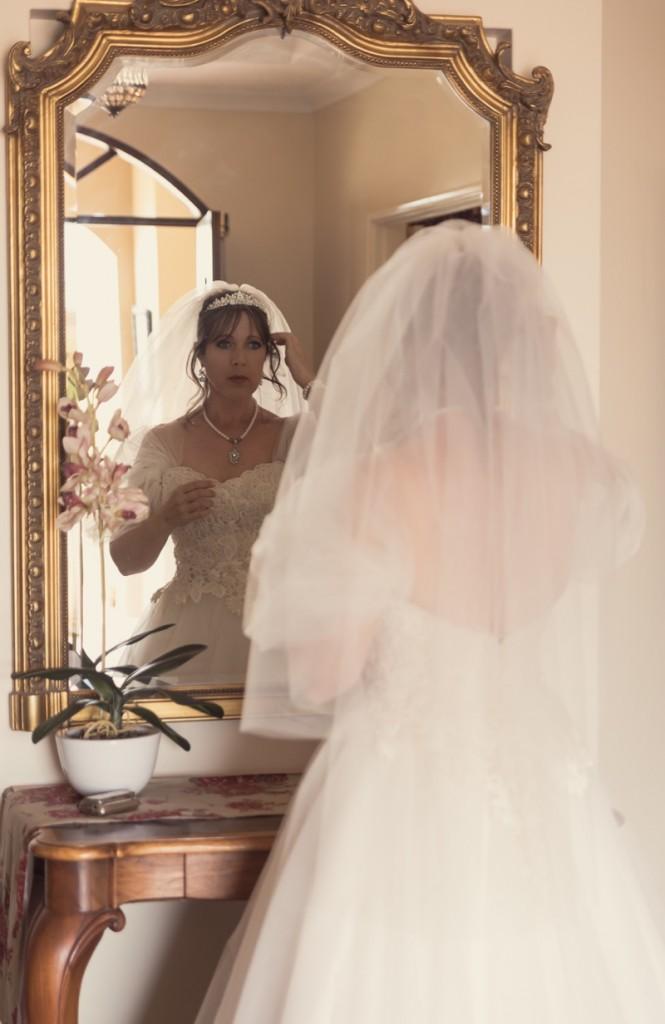 Pre wedding18